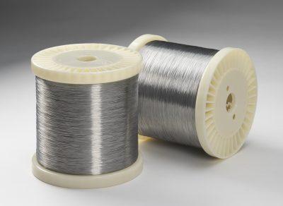 aluminum fine wire