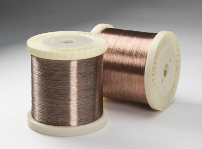 low carbon steel fine wire