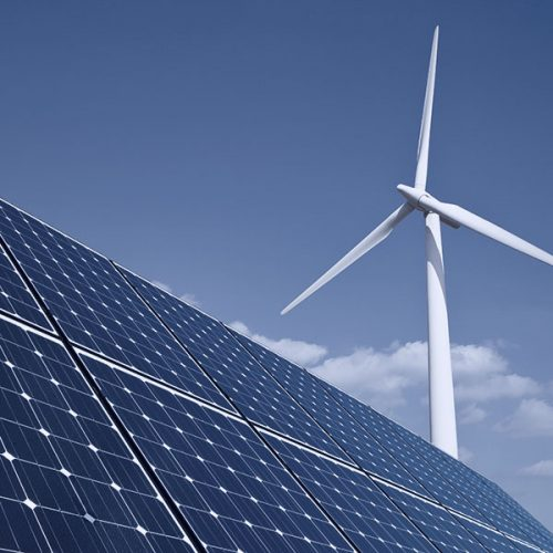 renewable-energy_600x600