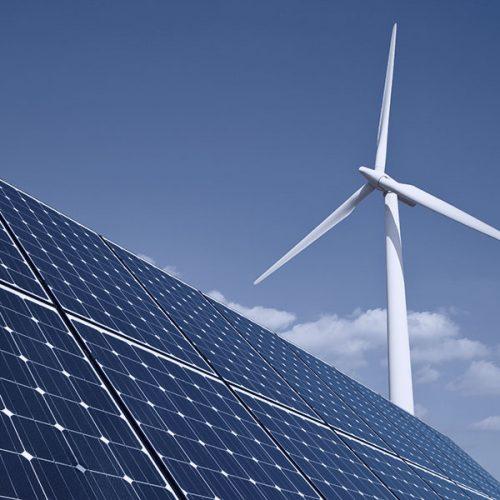 renewable-energy_600x600